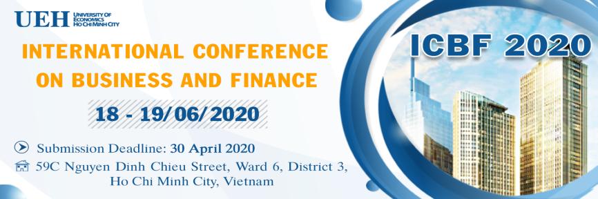 ICBF 2020_Cover Picture